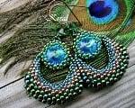 Šperky s vôňou leta