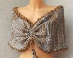 Inšpirácie na pletenie